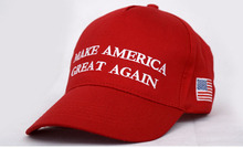 Buy Fashion USA Make America Great Brand Sport Truck Caps Trump Casquette Snapback Hats Baseball Cap Polo Hat President for $4.19 in AliExpress store