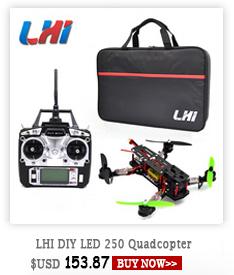 drone-quadrocopter-quadcopter_05
