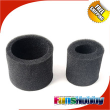MCD Racing Off-Road Air Filter Foam Race (OP PARTS).COD.140400P0