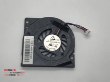FOR GIGABYTE BRIX PC MINI Computer CPU Cooler Cooling Fan BSB05505HP 5V 0.40A 5.5CM 5008 4 wires PWM slim BSB05505HP-CT02
