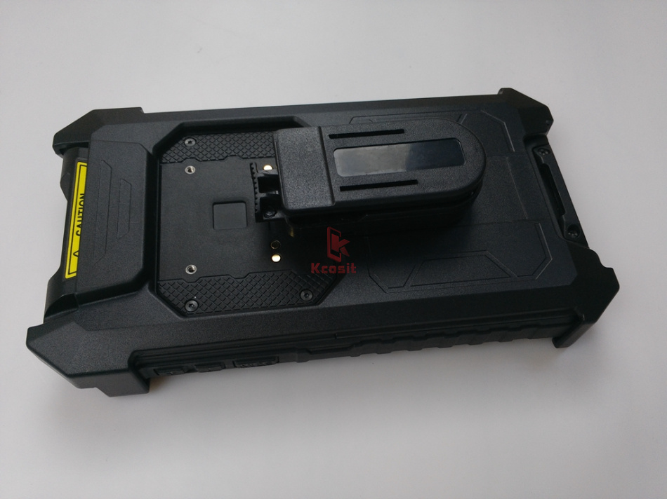 Kcosit S10 IP68 Waterproof Scanner (17)