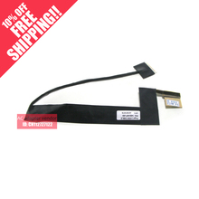 NEW FOR Asus EEEPC Eee PC 1001PX 1422-00tj000 R101D LED laptop screen wire cable