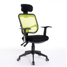 240302/360 degree rotation/High quality steel material/Home gaming chair/Work office chair/Adjustable handrails
