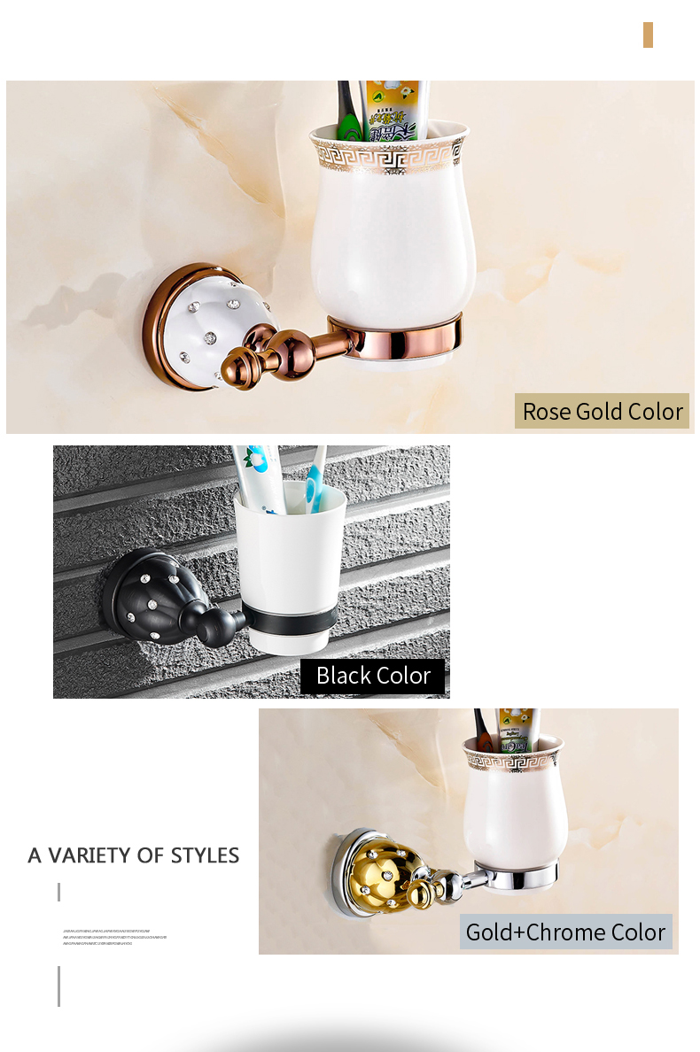 bathroom accessories (3)