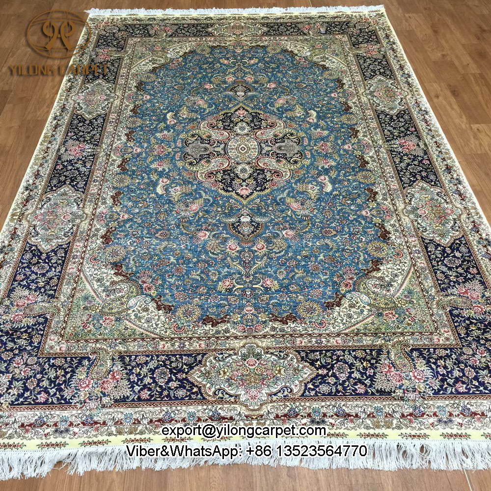 Compare Prices on Luxury Persian Rugs- Online Shopping/Buy ...