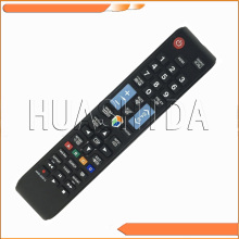 "Replacement Remote Control for Samsung 40"" SMART 3D Full HD LED TV AA59-00581A"