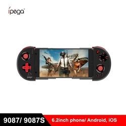 iPEGA PG-9087 9087s Bluetooth-геймпад для смартфонов, планшетов, компьютеров и ТВ-приставок