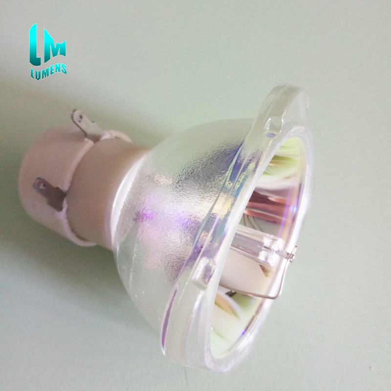 BL-FU195C for optoma hd27 hd142x Original projector lamp warranty 180 days Longlife Good Cup wick<br>