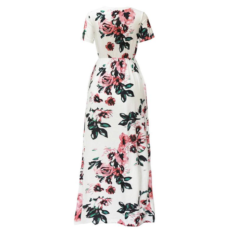 Summer-Long-Maxi-Dress-Floral-Print-Boho-Beach-Dress-Tunic-Bandage-Bodycon-Evening-Party-Dress-Vestidos (5)
