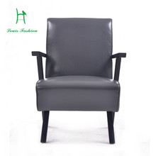 Nordic animal husbandry wind finenvionment business type leisure fir office owner wooden chair