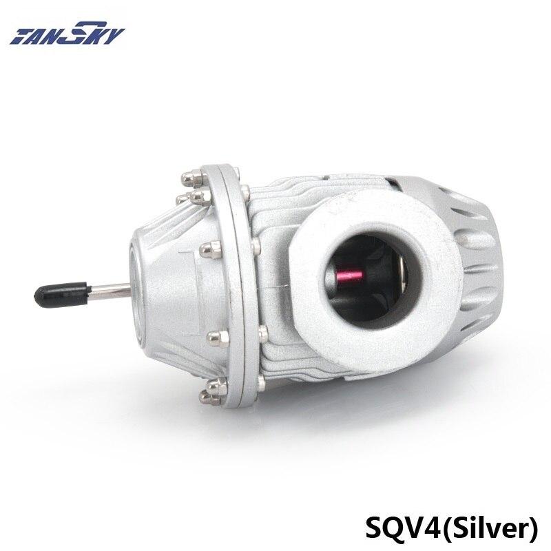sqv4 3