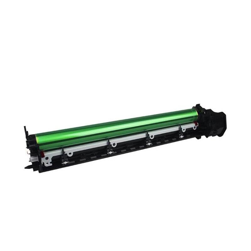 Compatible MX-238CU Drum Unit for AR 2048S 2048D 2048N 2348S 2348D 2348N 2648N 3148N (3)