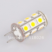 3W 12V 18LED SMD GY6.35 Lamp 5050  Commercial Engineering Indoor Professional Sailing