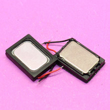 YuXi 100% New Loud speaker ringer horn buzzer with cable for Nokia N73 mobile phone replacement parts.(China)