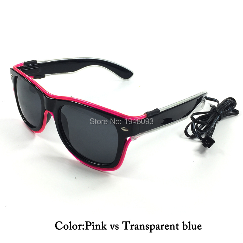 pink+sky blue-4