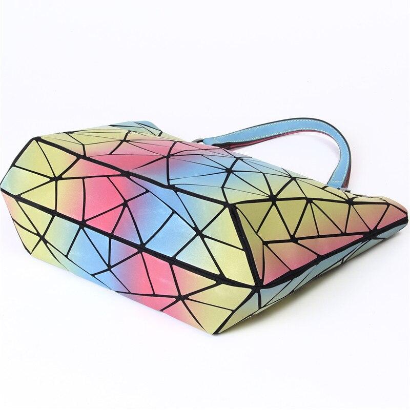 Women Handbag (6)