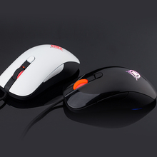 Free shipping 2016 MG1 wired mouse CF LOL e-sports game peripherals professional mouse macro definition on sale