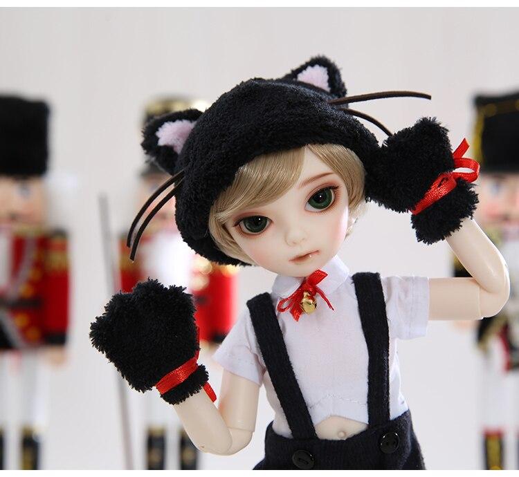 FL-Minifee-Shiwoo_04