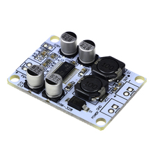 Smart Electronics TPA3110 PBTL 30W Digital Mono Amplifier Module Board Power AMP DC 8-26V