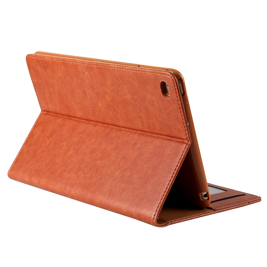 for ipad mini 1 2 3 4 case (3)