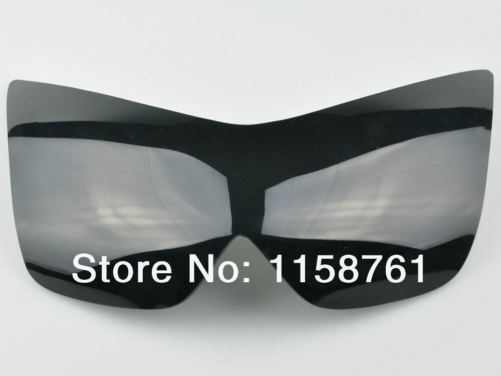 Free Shipping!! Black High Quality Headlight Lens Protector Screen For Kawasaki Ninja 250R 2008-2011 Z1000 2003-2006<br><br>Aliexpress