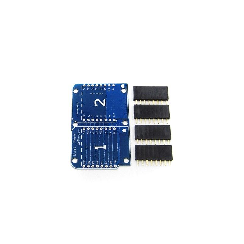 HX13D024 (3)