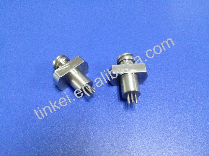 E3406802000 juki KD 750 775 2077 (M) smt dispensor spare parts nozzle needle<br>