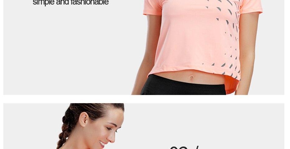yoga-shirt_04
