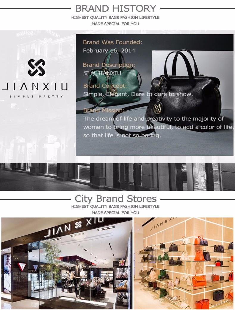 brand history-1