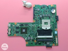 052F31 52F31 48.4HH01.011 for DELL INSPIRON 15R N5010 MOTHERBOARD HM57 HD 5650 Fully working