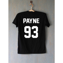 1D Liam Payne Shirt One Direction T Shirt T-Shirt TShirt Tee Shirt Unisex More Size and Colors payne 93 baseball