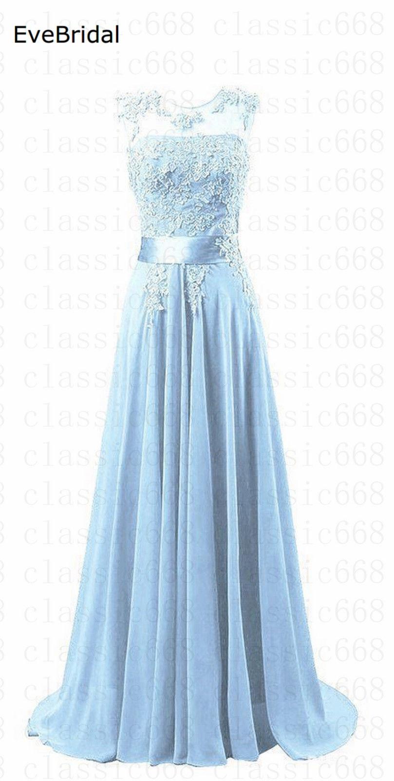 s-l1600 (7)-Light Blue