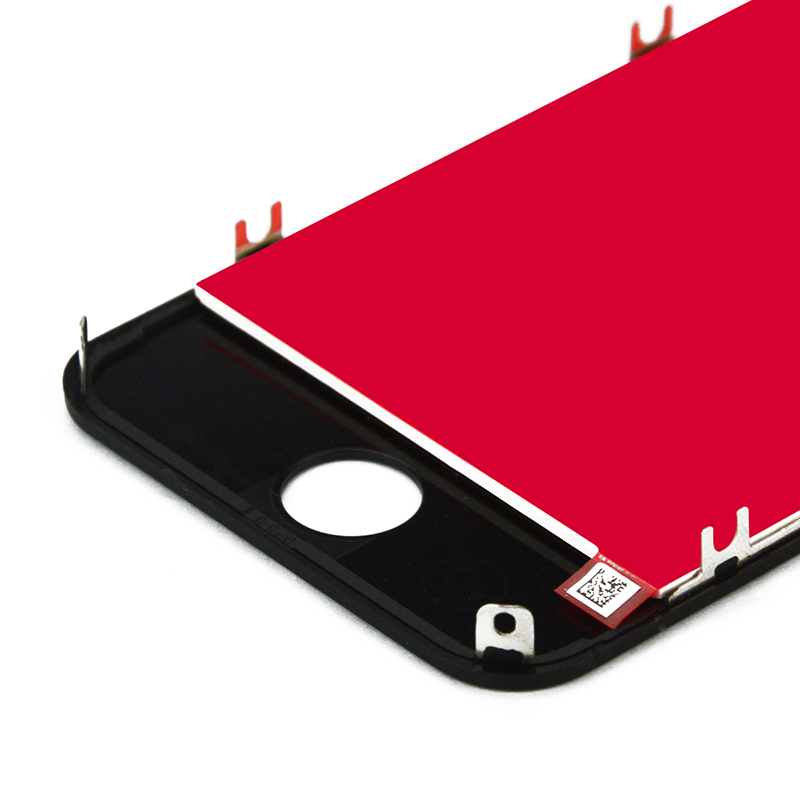 iphone4s LCD   800 (8)