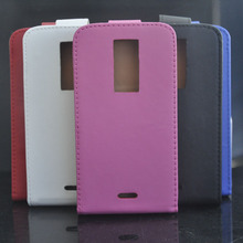 For BQ 5032 Element 5022 Bond 5065 Choice 5050 Strike Selfie Case PU Leather Flip Open Up and Down Back Smartphone Cover