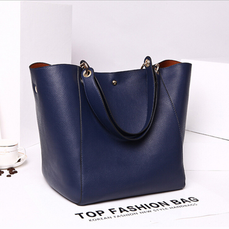 new women bucket handbag composite small inside bags shoulder crossbody bag luxury handbags women bags designer 2017<br>