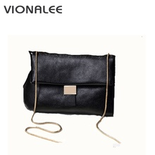 Women Min Messenger Bags Retro Women Female Handbags Crossbody Bag Women's Handbags Sale Designer Shoulder Bag Brand Chain