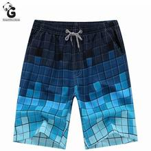 Teenage Boys Shorts Summer Board Shorts For Boys Teens Quick Dry Swimming Trunks Children Surf Beach Sport Short Pants For Boy