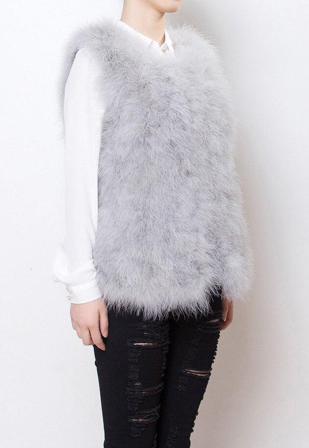 Fluffy-Fur-Fever-Vest-Ash-Grey-Half-Side-e1425586616374