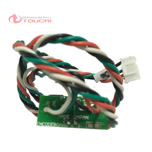 Original Mimaki JV3 Printer encoder strip sensor For Mimaki JV3 JV3-130 JV3-160 JV3-75 JV3-250 printer