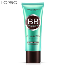Brand Perfect Cover BB Cream 40g 3 Type Whitening Nude Makeup Concealer Isolation Base Foundation Moisturizing Korea Cosmetic(China)