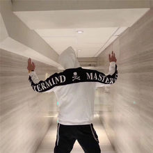 Mastermind Japan Felpe Delle Donne Degli Uomini di Alta Qualità di 1 1 Nuovo  F Mastermind Felpe Pullover Mastermind Japa Felpe 00cab199ff37