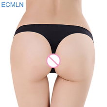 High Quality sexy women's underwear panty;Euro size women brand g-strings & thongs briefs 2017 hot sale panties dropshipping(China)