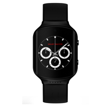 Z80S GPS Smart Watch Android 5.1 MTK6580 Quad Core 4GB ROM electronics Watches with Heart Rate Monitor 3G wifi Bluetooth camera