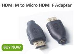 hdmi adapter (5)