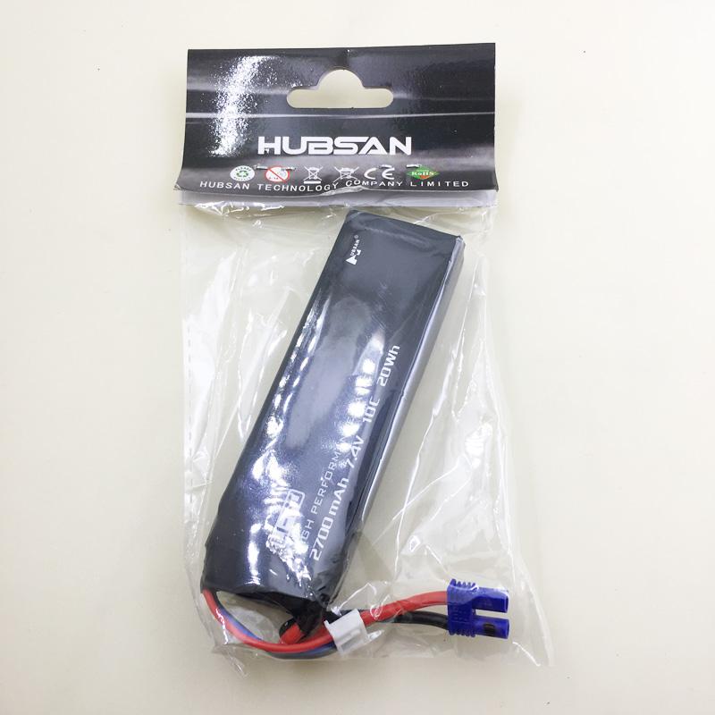 h501s-02