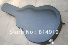 43 inch acoustic guitar dedicated link(China)
