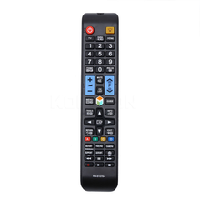 kebidumei Hot Selling Universal Smart Remote Control Controller For Samsung AA59-00638A 3D Smart TV(China)