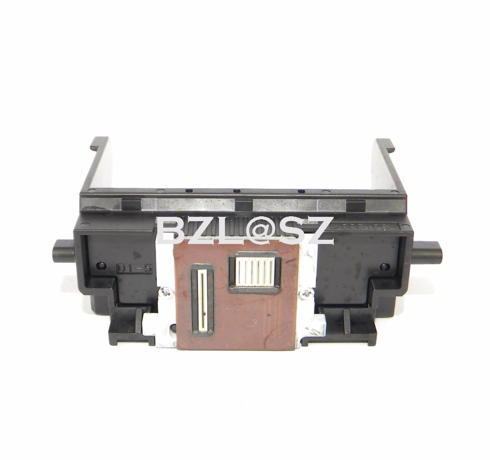 PRINT HEAD QY6-0059 Original NEW printhead for Canon IP4200 MP530 MP500 Printer Accessory<br>