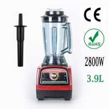 Glantop 2800W Pro Commercial Fruit Smoothie Maker Food Juice Blender Mixer Processer(China)