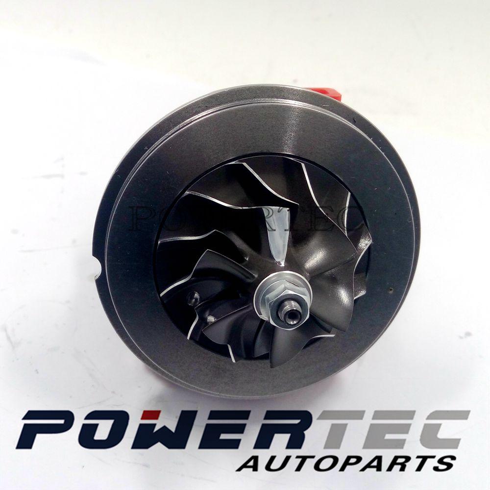 TD03 49131-06007 turbocharger CHRA 860147 93169104 97300092 turbo cartridge for Opel Corsa C 1.7 CDTI 100 HP Engine: Z17DTH<br><br>Aliexpress